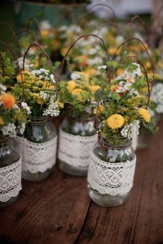 http://simplecountryweddings.com/wp-content/gallery/mason-jars_1/mason%20jar%208.jpg