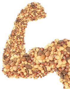 Birçok insan #diyet programında yağlardan uzak durmaktadır fakat #sağlıklı yağların aksine birçok faydası bulunur.