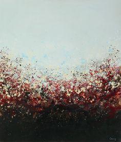 An Abstract A Day: Potpourri 4