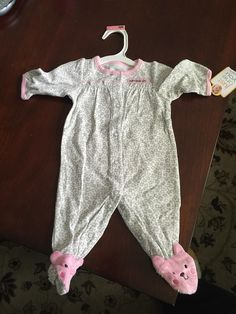 How To Find Free Baby Stuff Baby Gifts Babystuff Babygifts
