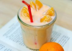 HCDrinks-OrangeBlossom