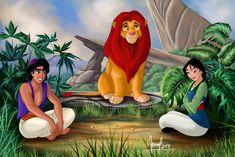 Disney Fan Art, Disney Pixar, Disney Characters, Walt Disney, Disney Facts, Disney Princesses, Divergent Fan Art, Disneyland, Disney University