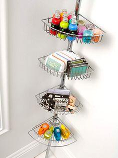 Cómo organizar el cuarto de los niños con soluciones originales