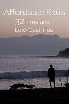 Affordable Kauai – 32 Free and Low-Cost Tips http://solotravelerblog.com/budget-kauai-32-free-low-cost-tips/
