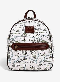 Cath Kidston Disney X Alice in Wonderland Novelty Medium Heart Backpack BNWT!
