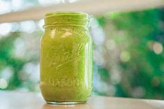 33 Healthy Things To Eat After You Work Out Read more in: http://natureandhealth.net/