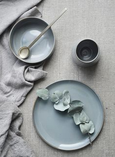 Ferm Living Christmas Magazine