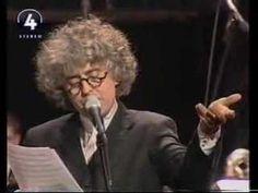 """Ennio Morricone, """"Ricordare"""", live in Warsaw, Poland"""