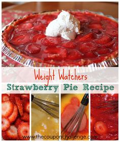 Weight-Watchers-Strawberry-Pie-Recipe.jpg 1,547×1,825 pixels