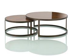 UsonaHome.com - Coffee Table 03960