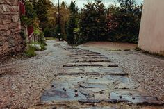 Zagora, Pelion, Greece Greece Tours, Zorba The Greek, Sailing, Sidewalk, Explore, Trips, Travel, Dreams, Sweet