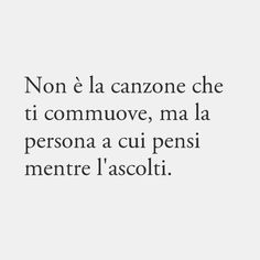 Ispirational Quotes, Happy Quotes, Words Quotes, Best Quotes, Love Quotes, Sayings, Italian Memes, Italian Quotes, Midnight Thoughts