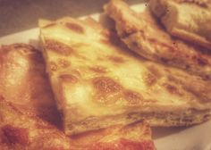 Come ogni Giovedì dalle 17:00 scatta il Pizza time ;) Birre da paura ontap e pizza calda appena sfornata!!! In più inizia il luuuuuungo week end di calcio con la Serie A!! Oggi ci spariamo Lazio - Verona alle 20:45... e domani appuntamento con la Roma!!!!!!!!! #sogood #roma #aventino #circomassimo #craftbeer #pizza #food
