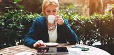 7 Habits You Should Pick Up if You Want to Be Seen as a Leader