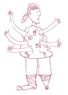 #criatividade #imaginação #educação #pedagogia #jogo #brinquedo #arte #desenho #imagine-me