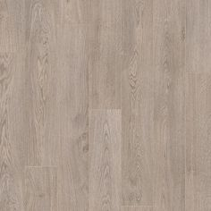 QuickStep Elite Laminate Flooring UE1406 Old Oak Light Grey | J003826