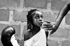 'Mother and Child ' Story and Pictures — National Geographic Your Shot