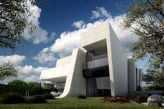 Pisos Valdemarin... www.sketch-plus.com/Pins/Architecture.html