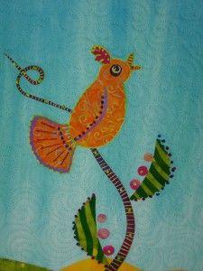 coleenscallingbird4detail