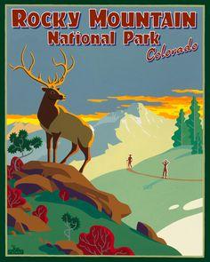 RMNP poster