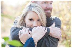 couples photography + PHoto
