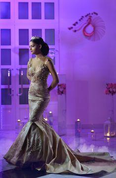 #elegantdress #glamourdress #HoltaRamadani  @holtaramadani