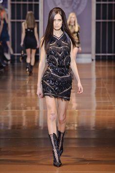 Foto de Versace colección Otoño-Invierno 2014/2015 (35/50)