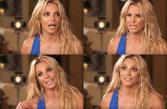 """Britney en #RoadToVegas (Video)   Los iHeart radio se acercan y no pierden detalles de hablar con la estrella principal del festival  Britney participo de una pequeña entrevista para el #RoadToVegas unos especiales de iHeart Radio Music Festiva. En el video los cantante habla sobre el festival aunque le parece intimidante es muy genial ver la mezcla de géneros musicales en el evento. [youtube src=""""Zj_gcOaCGuY""""/]  """"Me encanta Sam Hunt. No puedo esperar para verlo actuar. Mi corazón se derrite…"""