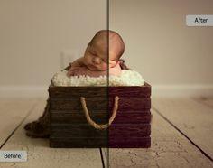 see newborn bundle: https://sleeklens.com/product/newborn-lightroom-presets…
