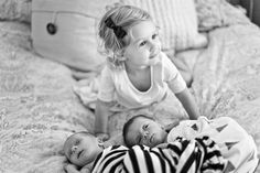 Cohen & Jones | Grey Likes BabyGrey Likes Baby