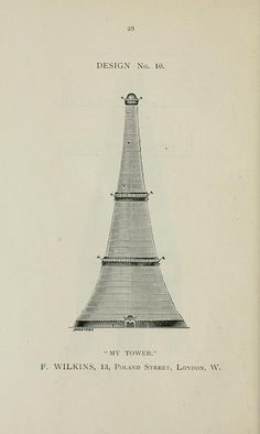 descriptiveillus00lynd_0032 by Public Domain Review, via Flickr