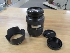 Review Olympus Zuiko 40-150mm f/3.5-4.5 AF Metal Mount Zoom Lens 10258 Check more at http://rover.ebay.com/rover/1/711-53200-19255-0/1?icep_ff3=1&pub=5575236953&toolid=10001&campid=5337976652&customid=&ipn=psmain&icep_vectorid=229466&kwid=902099&mtid=824&kw=lg