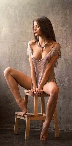 Get the Ultimate Dating and Seduction Guide..!!