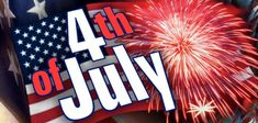 Top 10 Quotes for Advanced Independence Day USA Independence Day USA 2016 History, Celebrations, Greetings, Quotes, Happy of July Quotes Images 4 July Usa, Happy4th Of July, Happy Fourth Of July, July 4th, 4th Of July Events, 4th Of July Celebration, 4th Of July Movies, Happy Independence Day Quotes, America Independence
