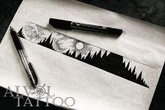 Anklet Tattoos, Tattoo Bracelet, Leg Tattoos, Arm Band Tattoo, Body Art Tattoos, Tribal Tattoos, Cover Up Tattoos, Mini Tattoos, Flower Tattoos