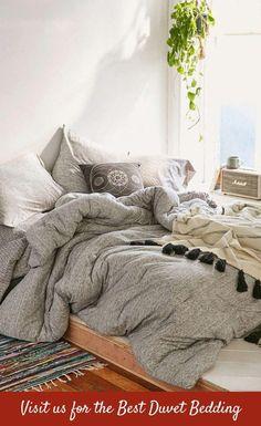 35 Favourite Bedroom Designs Favouritebedlinen