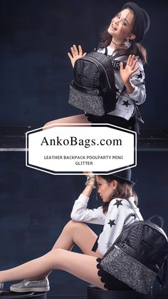 129.99$ FREE WORLDWIDE SHIPPING Summer Collection Hand bags and Backpack's that's affordable & beautiful. Visit www.AnkoBags.com to view all our new arrivals.