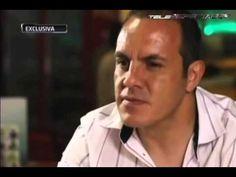 Cuauhtemoc Blanco arremete contra el Piojo Herrera y Ricardo Pelaez