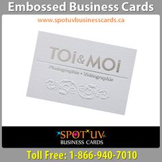 Quality brand embossed business cards 16pt or 32pt cardstock quality brand embossed business cards 16pt or 32pt cardstock create your own design online with spot uv business cards small lightweight af reheart