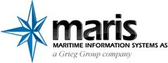 | Maritime Information Systems