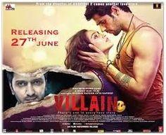My music portal: Ek Villain (2014) Free Download Bollywood Movie So...