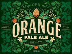 OPA by Drew Lakin