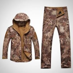 e32b658c054ca 9 Best Hunting jackets images in 2019
