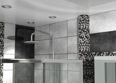 BFY-29-PIC8 Bathtub, Bathroom, Standing Bath, Washroom, Bath Tub, Bathtubs, Bathrooms, Bath
