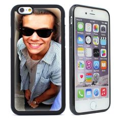 US $8.99 New in Cell Phones & Accessories, Cell Phone Accessories, Cases, Covers & Skins