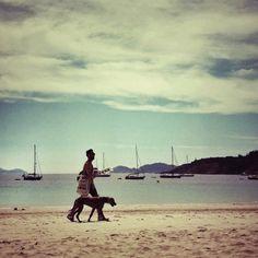 'Holiday style' #instagram #fotografia #photography #barra #riasbaixas #galicia