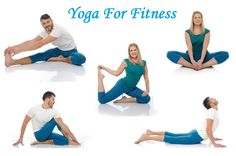 Yoga Classes in Marina Jumeirah Dubai UAE | #Yoga For Weight loss, Back Pain & #Fitness #hotyoga #lifestyleyogadubai http://www.lifestyleyogadubai.com/