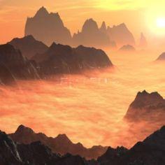 Adventure & Survival Blog & Shop Survival Blog, Bushcraft, Travelling, Wanderlust, Outdoor, Celestial, Adventure, Mountains, Group