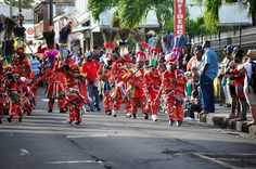 TRIP DOWN MEMORY LANE: SAINT KITTS AND NEVIS: THE CARIBBEAN PEOPLE OF THE FERTILE LAND AND BEAUTIFUL WATERS