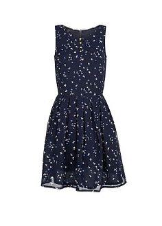 MANGO - CLOTHING - Dresses - Day
